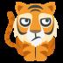 :tiger2: