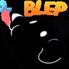 :blep: