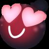 :heart_03: