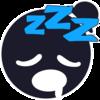 :sleepy: