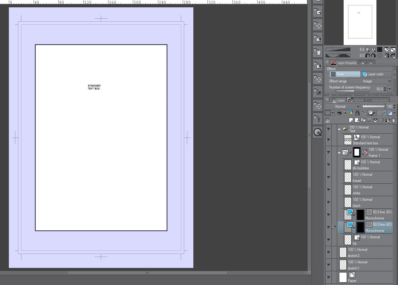 How do you guys construct your pages? - Questions - Tapas Forum